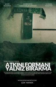 belgeselafis